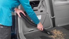 Honda Odyssey Touring Elite - Immagine: 10