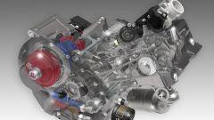 Honda: online un sito dedicato al cambio DCT - Immagine: 3