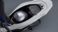 Honda PCX ibrido raggiunge la seconda generazione... ma solo in Giappone - Immagine: 5