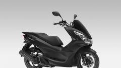 Honda PCX125 e PCX150 2014 - Immagine: 4