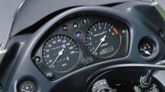 Honda Transalp, è la volta buona? Honda registra il nome - Immagine: 7