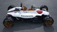 Honda Project 2&4 - Immagine: 2