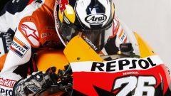 Honda RC212V Repsol - Immagine: 12