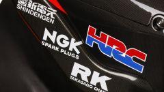 Honda RC212V Repsol - Immagine: 10
