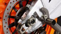 Honda RC212V Repsol - Immagine: 9