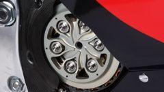 Honda RC212V Repsol - Immagine: 7