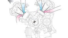 Honda RC213V-S - Immagine: 91