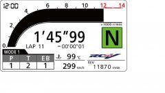 Honda RC213V-S - Immagine: 85