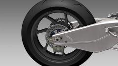 Honda RC213V-S - Immagine: 77