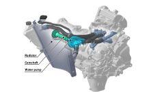 Honda RC213V-S - Immagine: 79