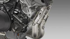 Honda RC213V-S - Immagine: 74