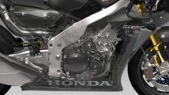 Honda RC213V-S - Immagine: 73
