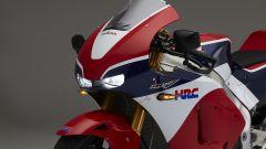 Honda RC213V-S - Immagine: 58