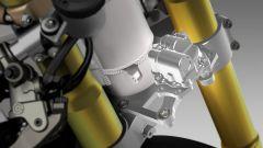 Honda RC213V-S - Immagine: 60
