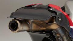 Honda RC213V-S - Immagine: 64