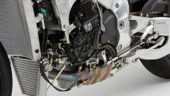 Honda RC213V-S - Immagine: 66