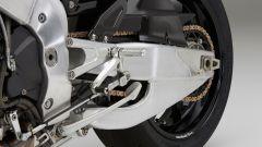 Honda RC213V-S - Immagine: 68