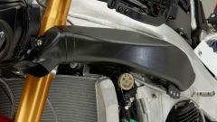 Honda RC213V-S - Immagine: 69