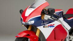 Honda RC213V-S - Immagine: 16