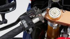 Honda RC213V-S - Immagine: 70