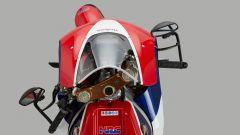Honda RC213V-S - Immagine: 24