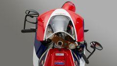 Honda RC213V-S - Immagine: 25