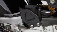 Honda RC213V-S - Immagine: 71