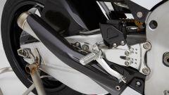 Honda RC213V-S - Immagine: 67