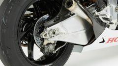 Honda RC213V-S - Immagine: 54