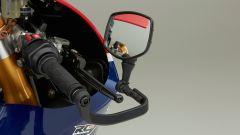 Honda RC213V-S - Immagine: 28