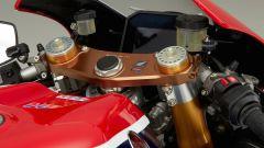 Honda RC213V-S - Immagine: 27