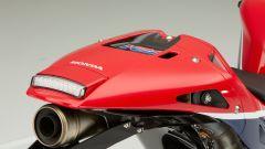 Honda RC213V-S - Immagine: 38