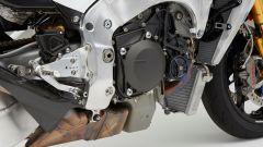 Honda RC213V-S - Immagine: 53