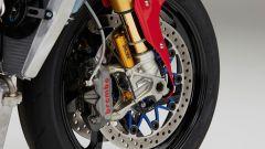 Honda RC213V-S - Immagine: 52