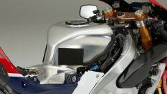 Honda RC213V-S - Immagine: 50