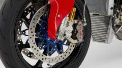 Honda RC213V-S - Immagine: 49