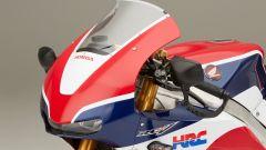 Honda RC213V-S - Immagine: 15