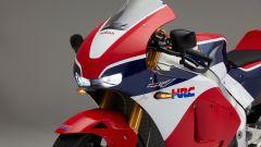 Honda RC213V-S - Immagine: 1