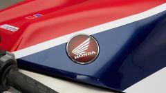 Honda RC213V-S - Immagine: 20