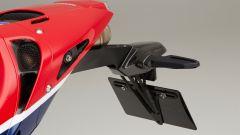 Honda RC213V-S - Immagine: 37