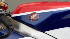 Honda RC213V-S - Immagine: 21