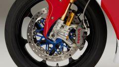 Honda RC213V-S - Immagine: 57