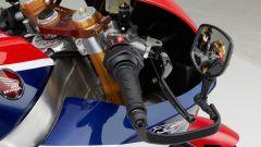 Honda RC213V-S - Immagine: 29