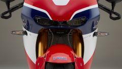 Honda RC213V-S - Immagine: 17