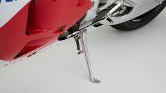 Honda RC213V-S - Immagine: 55