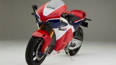 Honda RC213V-S - Immagine: 4