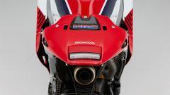 Honda RC213V-S - Immagine: 40