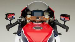 Honda RC213V-S - Immagine: 23