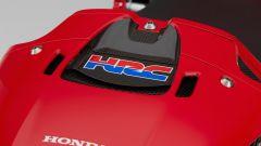 Honda RC213V-S - Immagine: 35