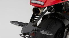 Honda RC213V-S - Immagine: 42